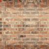 Brick – Window Well Liner