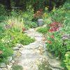 Garden – Window Well Liner