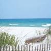 Carolina Coast – Window Well Liner