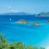 Island Cove – Window Well Liner