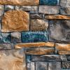 Masonry – Window Well Liner