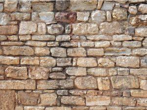 Stone – Window Well Liner