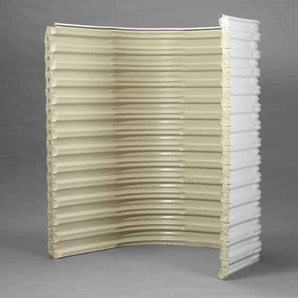 Stif Back® II Window Well by Monarch – Sandalwood