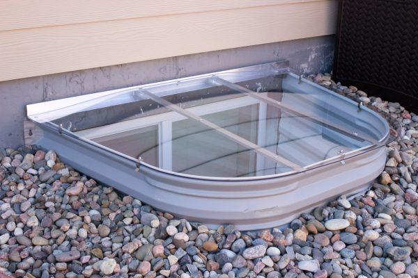 window-well-covers-12